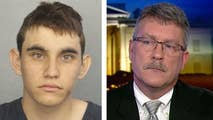 Parkland shooting suspect reportedly had ties white nationalist group called Republic of Florida and was reported to FBI last September. #Tucker
