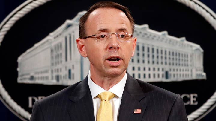 Russian nationals, entities indicted for election meddling