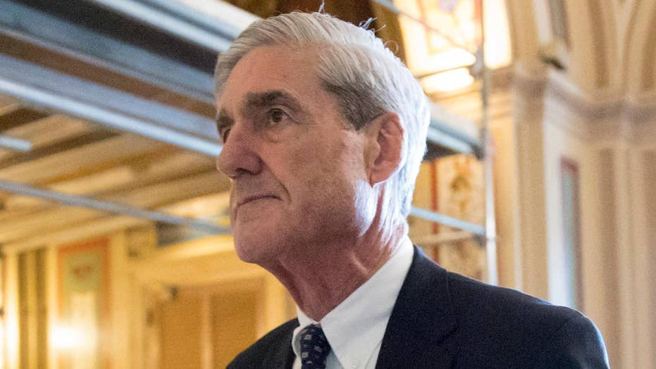 What we can learn about Mueller probe from latest indictment
