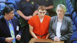 Florida school shooter Nikolas Cruz has become the latest mass killer who was able to carry out his sick slaughter due in part to law enforcement's failure to heed warnings of disturbing behavior and because of lapses in the background check process.