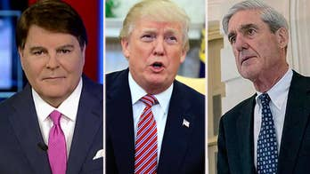 Mueller probe leads to indictments of Russians; Gregg Jarrett, Sara Carter and Sebastian Gorka react on 'Hannity.'