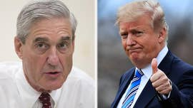 Special Counsel Robert Mueller's ongoing probe into Russian interference in the 2016 election has led to charges for four Americans.