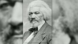 Here's the truth about Frederick Douglass: he was an unapologetic Christian minister and a patriotic American statesman—two distinctions that the left just can't accept.