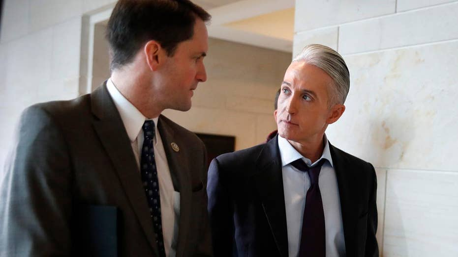 Lawmakers warn of more Russian election meddling