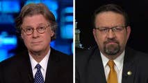Mueller indictment creates new legal questions for Hillary Clinton, DNC, Fusion GPS and Christopher Steele; reaction from Fox News national security strategist Sebastian Gorka and Fox News contributor Byron York on 'Hannity.'