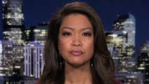 Following the special counsel's indictment of 13 Russians, the liberal media went out of their way to attack the president; reaction from Michelle Malkin, syndicated columnist and host of 'Michelle Malkin Investigates.'