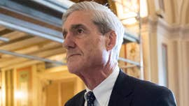 Prosecutors for FBI Special Counsel Robert Mueller's Russia probe filed charges Tuesday against a lawyer connected to former Trump campaign adviser Rick Gates -- charging him with lying to investigators about his work in Ukraine.