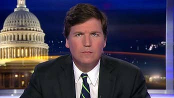 Tucker: Speech codes and calls for gun control, the relentless attacks on the nuclear family, the demands for unlimited mass immigration. None of that is designed to help you, but make you more dependent. #Tucker
