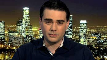 Columnist Ben Shapiro reflects on the gun control debate after the Florida massacre.