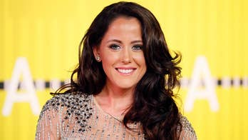 'Teen Mom' star Jenelle Evans revealed that she used drugs while pregnant with her daughter Ensley last year.
