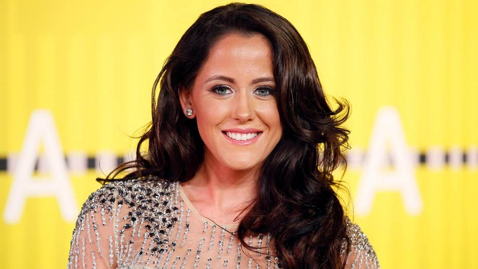 Teen Mom Jenelle Evans Used Drugs While Pregnant