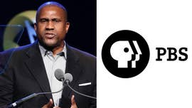 New witnesses have detailed sexual misconduct allegations against former PBS talk-show host, Tavis Smiley, according to the Associated Press.