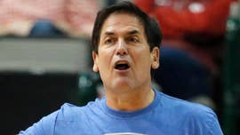 "Dallas Mavericks owner Mark Cuban said allegations of rampant sexual misconduct at the team's workplace were ""abhorrent,"" as the entrepreneur and his NBA franchise come under increased scrutiny after Sports Illustrated's explosive exposé."