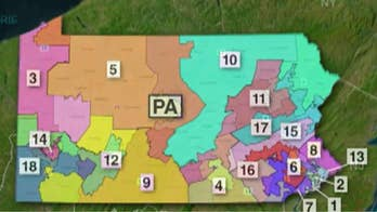 Pennsylvania ruling could head to the Supreme Court