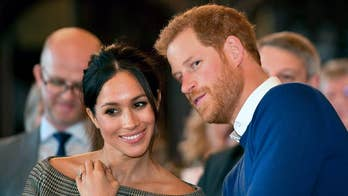 After Meghan Markle and Prince Harry received a letter containing white powder, police have launched an urgent investigation to find the person responsible.