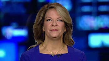 Trump has predicted DACA deal will not happen unless more Republicans are elected; Republican candidate for Senate Dr. Kelli Ward shares her perspective on the issue.