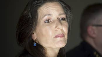 Oakland Mayor Libby Schaaf says she wants to help residents prepare, not panic.