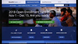 Maryland's Obamacare insurers are asking for a 30 percent average rate increase for 2019, with some plans seeking hikes as high as 91 percent.