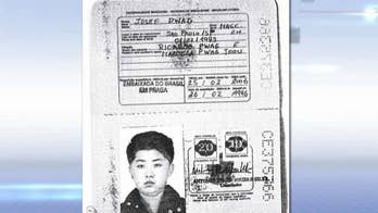 North Korean dictators Kim Jong Un and his late father Kim Jong Il reportedly used fraudulent Brazilian passports with phony names to apply for visas to visit Western countries, a possible indication that the family had planned an escape route out of North Korea.