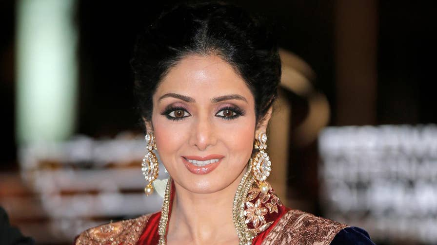 Bollywood actress Sridevi died over the weekend after she drowned in a hotel bathtub in Dubai, despite initial reports stating that she went into cardiac arrest at a family wedding.