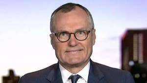 Lt. Gov. Casey Cagle slams Delta for its NRA decision.