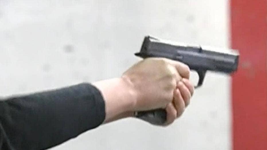 N.J. seeks new gun control laws after Florida tragedy