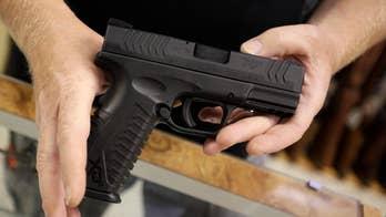 Experts shoot holes in CNN's report on school gun violence