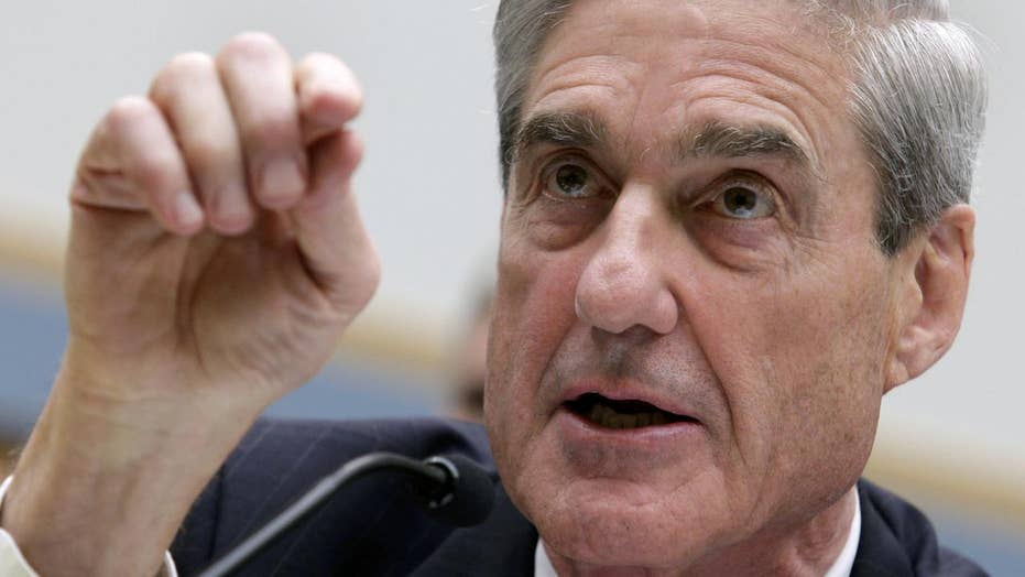 What's next for Mueller and the Russia investigation?