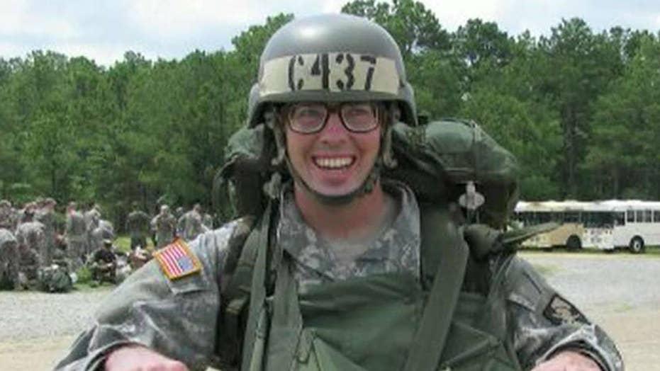 Eric Shawn reports: Terrorists kill, you pay