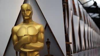 What can be expected from the Oscars in 2018? 'The Greg Gutfeld Show' panel weighs in.