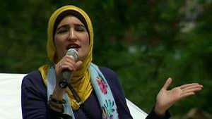 Jihadist chosen over Ben Shapiro by University of Connecticut. Cammpusreform.org correspondent Marlena Haddad weighs in on 'Fox & Friends First.'