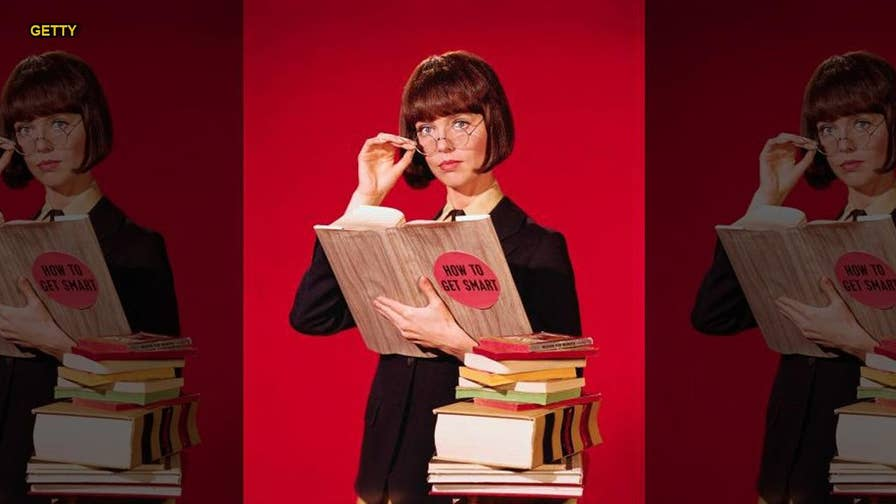 Barbara Feldon, best known by fans as Agent 99 in the hit series 'Get Smart,' explains why she left Los Angeles behind in 1977 for New York City, and has never looked back.