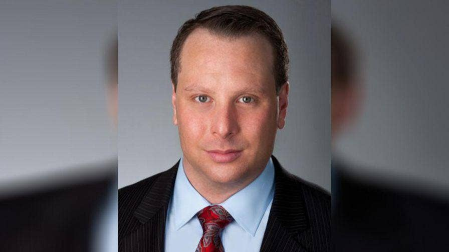 In a series of bizarre interviews, former fired Trump aide Sam Nunberg spoke out against special council Robert Mueller, initially denying plans to cooperate with a subpoena.  Here's a roundup of the most outlandish comments.