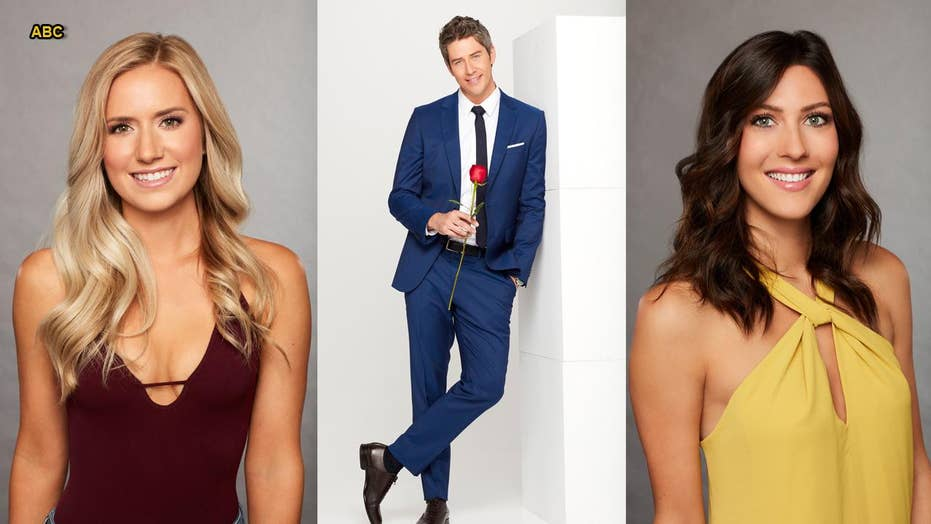 'The Bachelor': What to know about the reality-dating show