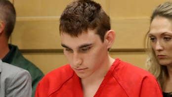 Parkland school shooting: Nikolas Cruz death penalty case remains in limbo