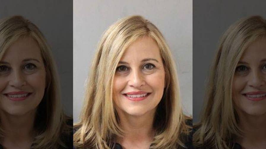 """NBC """"Nightly News with Lester Holt"""" failed to mention disgraced Democratic Nashville mayor, Megan Barry's party affiliation.  Barry resigned because of an extramarital affair with her former head of security.  The segment lasted for over two minute without a single mention that she was a Democrat."""