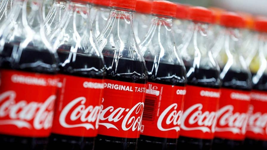 Coca-Cola will be giving consumers more than just a caffeine buzz. For the first time in its 125-year history, Coca-Cola will launch an alcoholic drink in Japan this year.