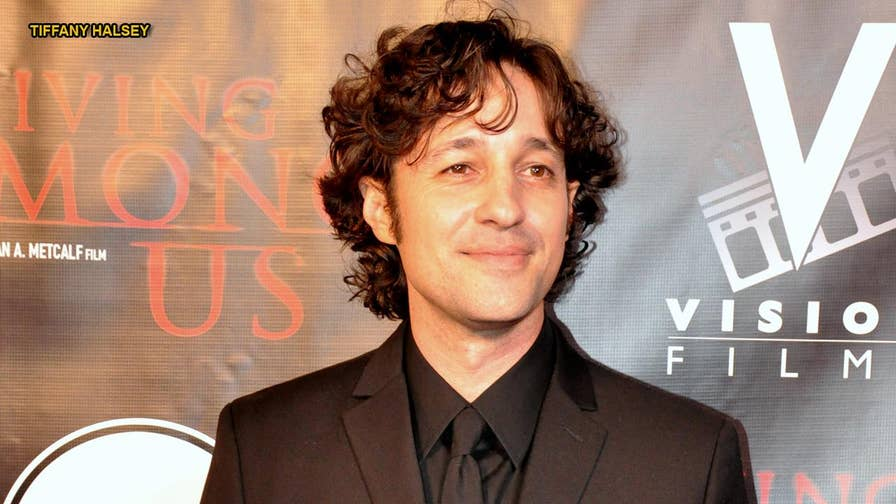 'American Pie' actor Thomas Ian Nicholas is grateful he had the chance to work alongside John Heard before his death, and addresses the rumors of a new 'American Pie' film.