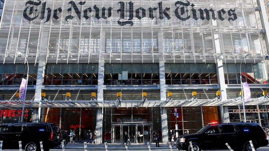 New York Times flubs tax reform article
