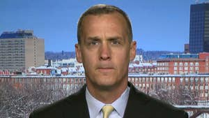 Is a special counsel necessary to review this process? Former Trump campaign manager Corey Lewandowski shares his thoughts on 'Fox & Friends.'