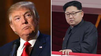 Is Trump's meeting with Kim Jong Un a good idea or a trap? Experts share analysis about the president's agreement.