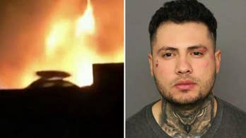 Illegal immigrant charged in fatal hit-and-run released