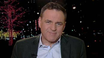 Historian and author Niall Ferguson shares his perspective on 'The Next Revolution' about the potential United States-North Korea summit and discusses his new book, 'The Square and the Tower.'