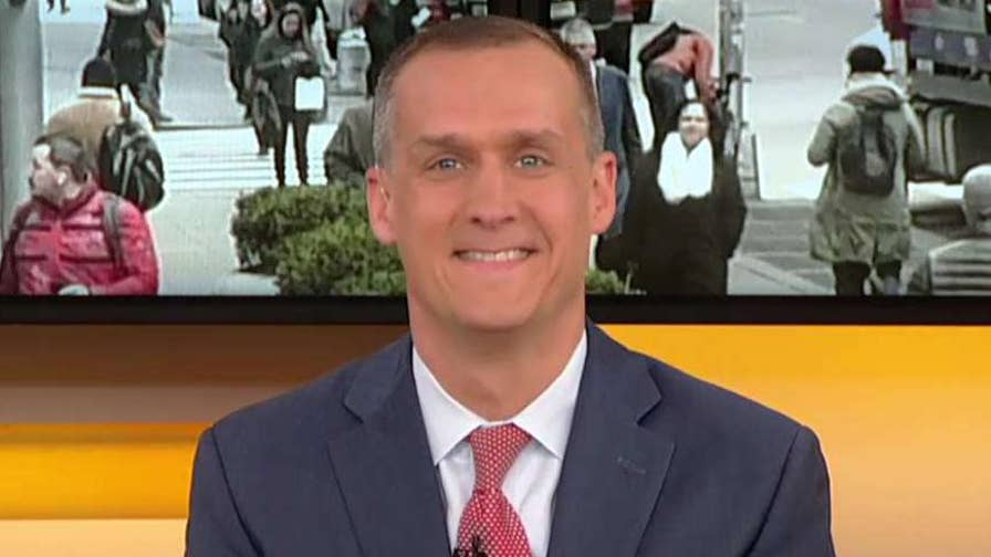 Is the White House preparing for a lengthier Mueller investigation than expected? Former Trump campaign manager opens up on 'Outnumbered.'