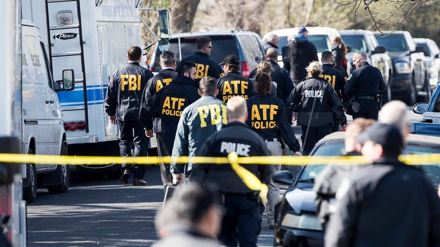 Austin police have yet to find a singular motive behind the series of package explosions left on people's doorsteps.