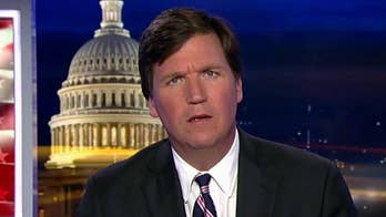 Tucker: The message couldn't be clearer: Democrats are on the side of illegal aliens over hurting American citizens. They're not even pretending any more in so many cases. #Tucker
