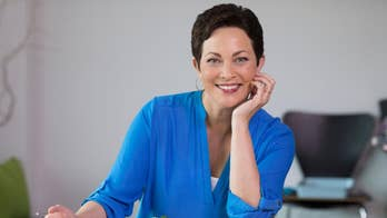 TV chef Ellie Krieger discusses 4 foods you may not realize are superfoods and offers ways to incorporate them into everyday meals.