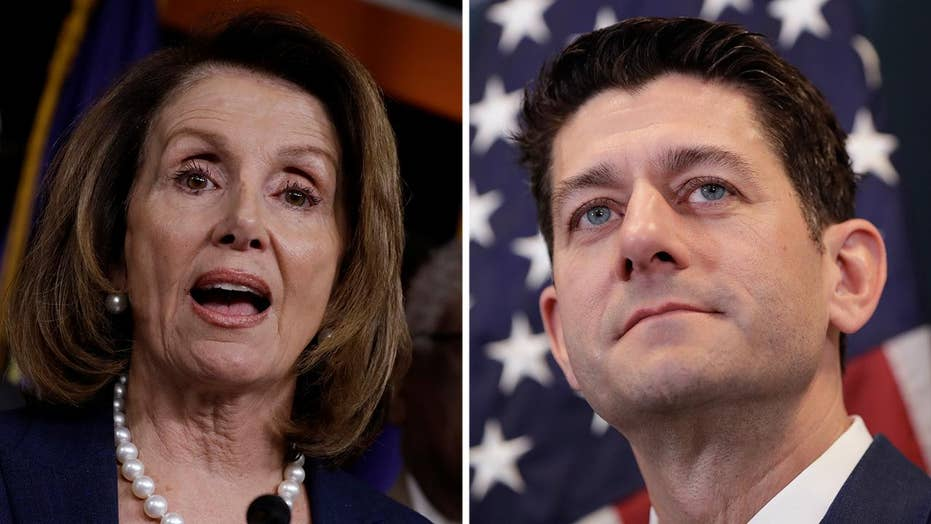 PA-18 election a warning for both Republicans and Democrats?
