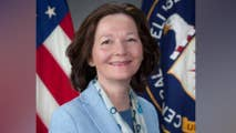 Trump's nominee for CIA director, Gina Haspel, faces opposition because of her history of overseeing enhanced interrogations; Dr. Sebastian Gorka and Ed Henry react on 'Hannity.'