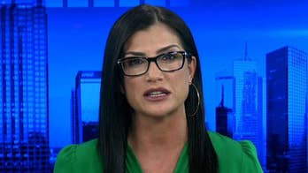 Democratic leaders join the anti-gun marches. NRA spokesperson sounds off.